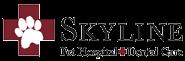 Skyline Animal Hospital