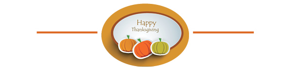 veterinarian idaho falls happy thanksgiving